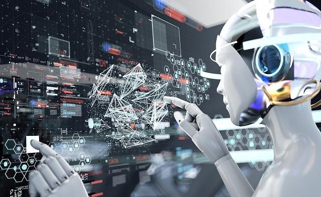 AI時代に昔の株の常識は通用するのか?